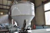 De nieuwe Machine van het Afgietsel van de Injectie van de ServoMotor Automatische Plastic