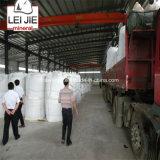 Vente chaude d'usine de carbonate de calcium élevé de la blancheur 98%