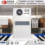 Module extérieur de télécommunication/climatiseur électrique/de grille d'alimentation Module de C.C