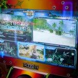 娯楽装置の射撃のシミュレーターの楽園の無くなった射撃のゲーム・マシン