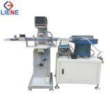Una macchina completamente automatica della stampante del rilievo di colore