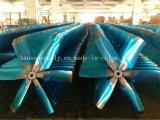 Geflügel des Luft-Fluss-45000m3/H lockern auf,/Gewächshaus-Absaugventilator,/Kühlventilator