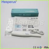 Intra macchina fotografica orale dentale senza fili del USB WiFi per il computer portatile mobile