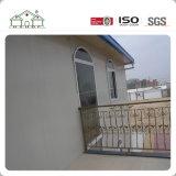 가족 살아있는 가정 조립식 집 별장 중국제