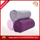 قمّط غطاء عالة غطاء غطاء مصنع () [إس20110803ما]