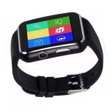 Mrfre Bluetooth Smart Watch X6 de regarder la carte SIM