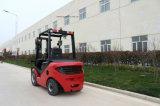 chariot élévateur 1.5t diesel avec le moteur diesel chinois de Xinchai Nb485