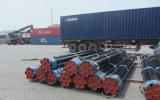 Geschweißtes Russ-Zelle-Transport-Stahlrohr