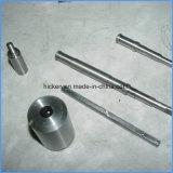 De Schacht van het Roestvrij staal van het Metaal van de Productie van de douane