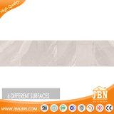 Tegel van de Vloer van de Fabriek van Foshan de Porselein Verglaasde Rustieke (JB6057D)