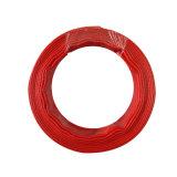 Boyau de PVC Layflat pour le débit ou le remuement de l'eau