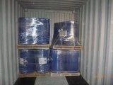 Pgr Chlormequat 염화물 500g/L SL, 50% SL, 75% SL, 80%Sp 의 98% Tc 제조자