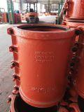 Caliente el aprovechamiento de los caballetes H300X500-100