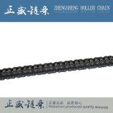 Corrente transportadora resistente de aço do rolo para a transmissão
