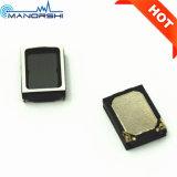 Kleiner 15mm Mini8ohm 1W aktiver SMD Lautsprecher