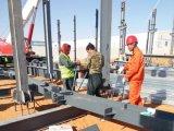 Склад практикум проектов сегменте панельного домостроения в легких стальных конструкций на заводе