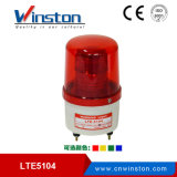 Лампа аварийной сигнализации Lte5104 СИД для механического инструмента