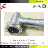 Hete Verkoop die in Motoronderdeel van het Aluminium van China het Gegoten Matrijs wordt gemaakt