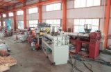Nuova linea di produzione di plastica dell'espulsione dello strato dell'ABS PMMA di tecnologia