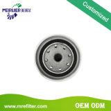 De auto Filter van de Diesel van de Motor (247138) in Vrachtwagen Daf
