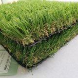 Искусственные коврик Home Gardenбалкон травыэкологически безвредные ландшафт искусственных травяных