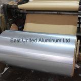 Vc el papel de aluminio cinta para refrigerador
