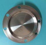 Placa de retenção de calor Placa de aquecimento de ferro Waterheater Eléctrico pote quente