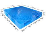 زرقاء لون نقل و [سترهووس] من بلاستيكيّة لأنّ عمليّة بيع