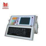 Hmjbc-1200 шесть этапа комплект для проверки реле