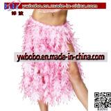 La novedad trajes para niños flores hechas a mano Regalos de Cumpleaños (B3092)
