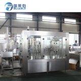 Bouteille PET automatique Flling potable pure minérales / Matériel de la machine