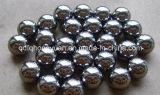 El mejor precio El precio bajo de acero inoxidable Swalle pelota robótica