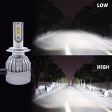 Lightech H7 Комплект ксеноновых ламп высокой интенсивности с автоматическим аксессуары для автомобильных фар