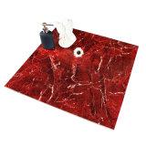 Rosso Lepanto poetste Verglaasde Porselein & Ceramiektegel voor Vloer en Muur op