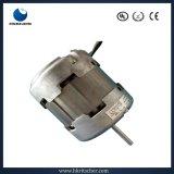 Pequeña pieza de refrigeración Condensadores AC Motor monofásico de campana de cocina