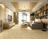 De ideale Tegels van de Vloer van het Porselein voor Woonkamer