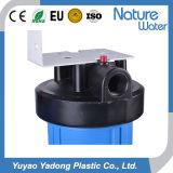 3 Stadiums-Wasser Fiter mit pp.-Filter Carridge für Hauptgebrauch
