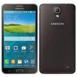 Telefono mobile mega rinnovato prezzo più poco costoso della galassia 2 G7508q