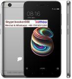 Flamante Redm Original 5GB 3GB+32Smart Phone
