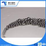 中国の工場卸売の炭素鋼の球