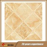 Tegel van de Vloer van Foshan de Ceramische in 300*300mm Fabriek op Bevordering