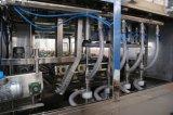 De Was die van de Gallon van het Drinkwater en het Afdekken Machine vanaf goed Machines vullen