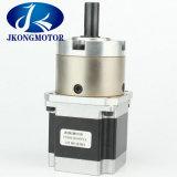 Motor eléctrico con Reductor NEMA 24 con la certificación ISO RoHS CE