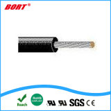 16-30 materiale degli apparecchi dell'isolamento del PVC del calibro di collegare di rame