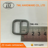 Square and Flat Adjuster for Handbag Accessories