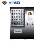 Вино Winnsen пиво Автоматическая Автомат продажи