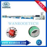 PEのHDPE水ガス管の生産ライン
