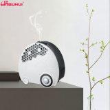 Fácil limpieza Personal Home humidificador de vapor frío