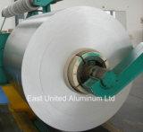 Prepainted ПВДФ покрытие алюминиевых катушек зажигания