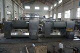 CH-400s dubbele het Mengen van het Wapen van Z Machine